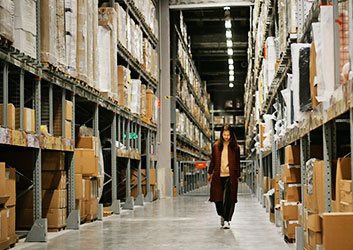 Lagermanagement-Warehouse-organization-web-thumbnail